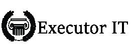 Executor IT